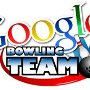 Google-bowling TEAM